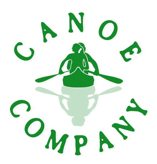 Canoë Company, canoe kayak vallée du Cher Chenonceau et la Loire