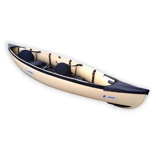 Boutique Canoe Company, canoe canadien, bivouac, pagaie bois