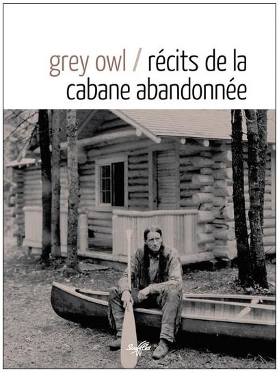 La Loire, livre, photograhie, guide, grey owl