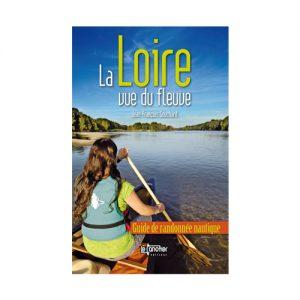 canoë, Livres, litterature, film, la Loire vue du Fleuve